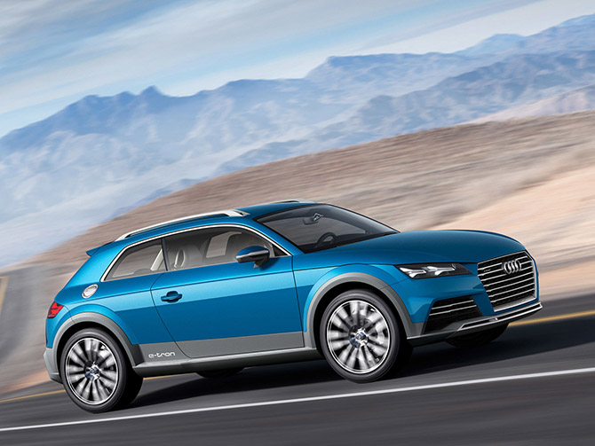 003-audi-allroad-shooting-brake-concept-leak-1