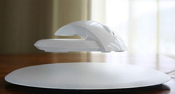 BAT-computer-mouse
