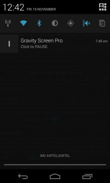Gravity-Screen-2-220x366