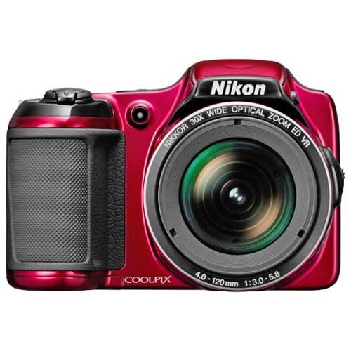 Nikon-Coolpix-L8201