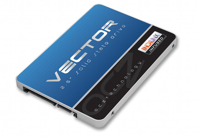 best-SSD-Bahman-92-2