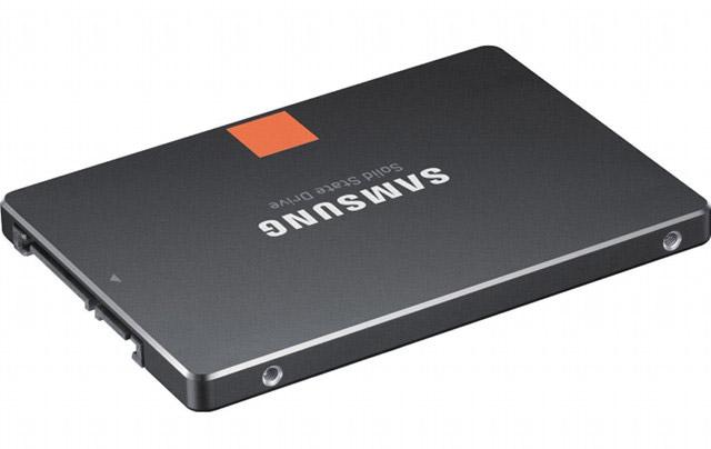 best-SSD-Bahman-92-3