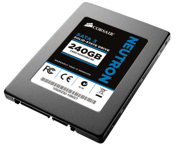best-SSD-Bahman-92-4