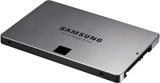 best-SSD-Bahman-92-5