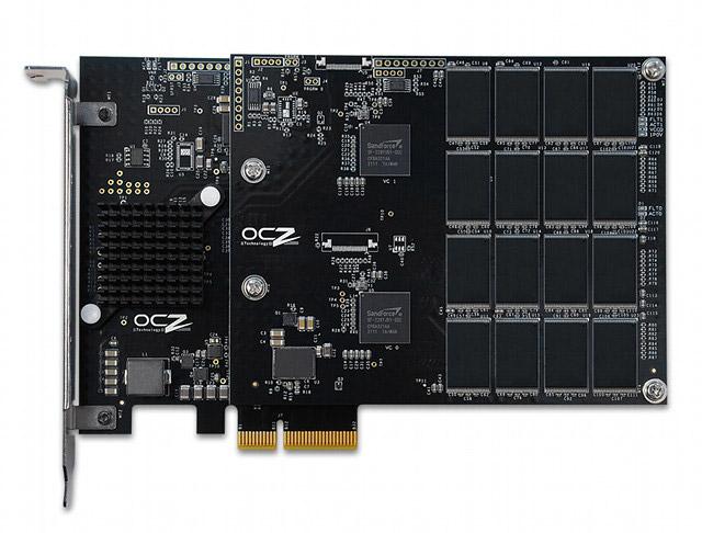 best-SSD-Bahman-92-6