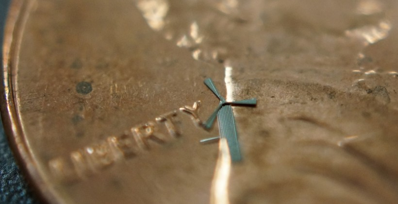 micro_windmill_on_a_penny-820x420