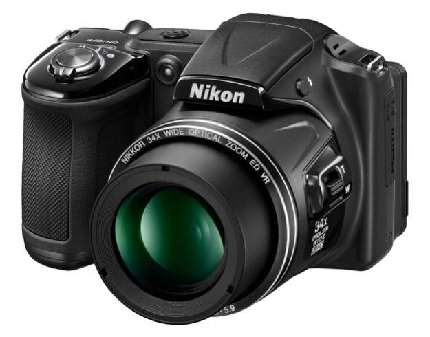 nikon-coolpix-l830-1