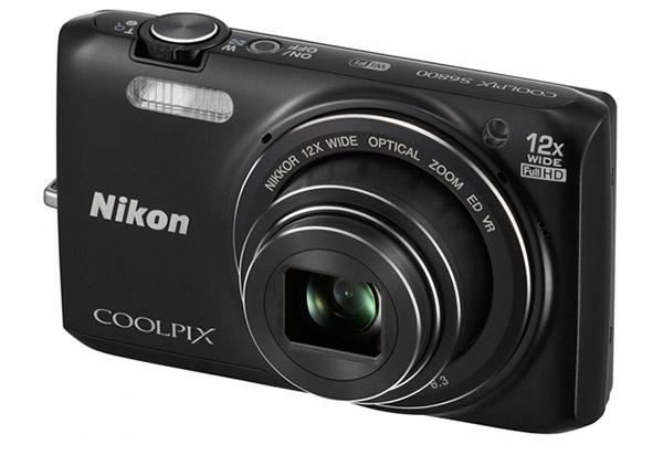 nikon-coolpix-l830-2