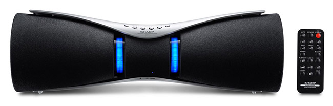 sharp-audio-devices-lineup-5