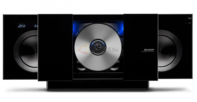 sharp-audio-devices-lineup-6