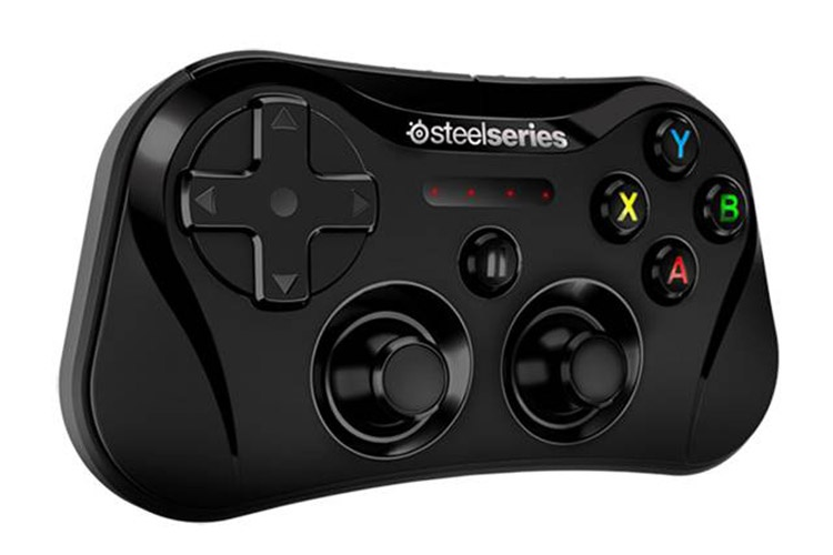 steelseries-ios-7-game-controller-2 (2)