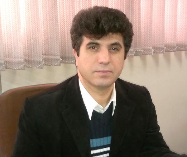 محمدرضا اطیابی  (1)