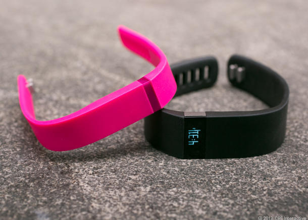 Fitbit Force1
