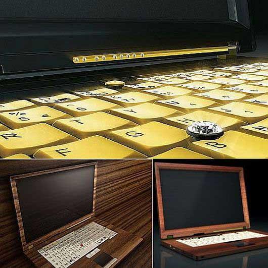 Luvaglio-Laptop-2