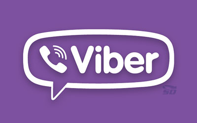 Viber.Android_a
