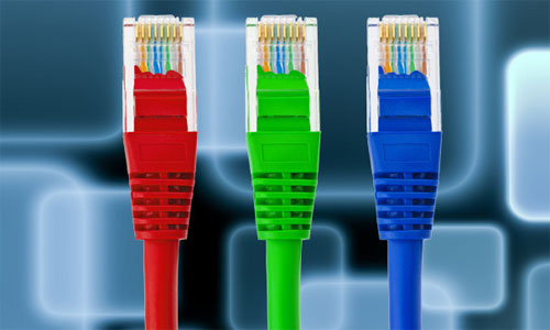 how-to-choose-an-isp