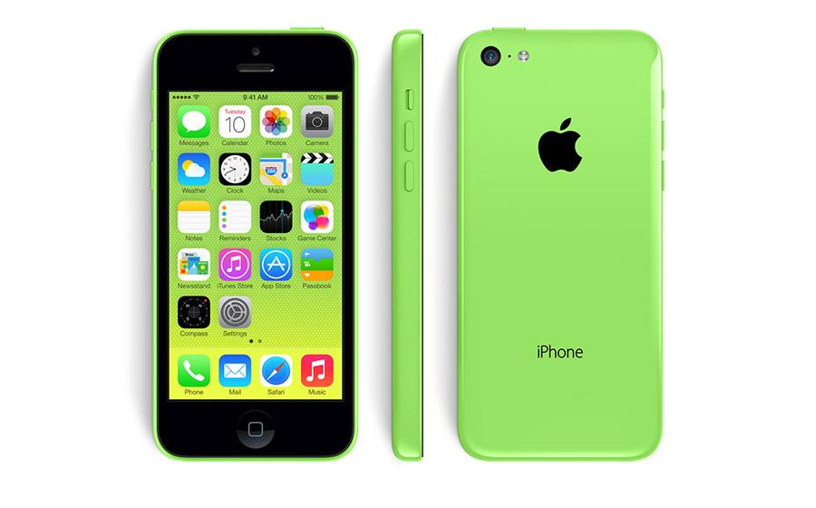 iphone-5c-61