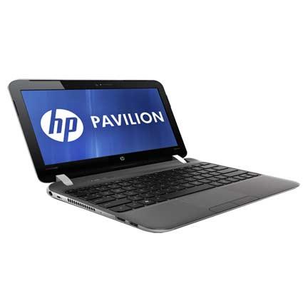 HP_Pavilion_DM1__504334be32e33