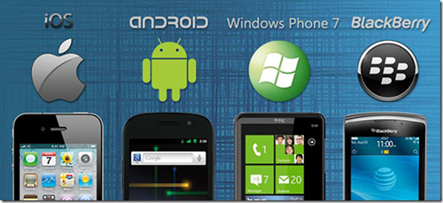 Modern-Mobile-Operating-Systems