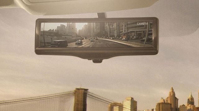 Smart-Rearview-Mirror-4
