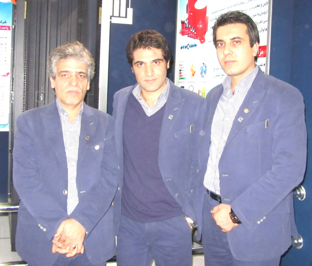 arad (4)