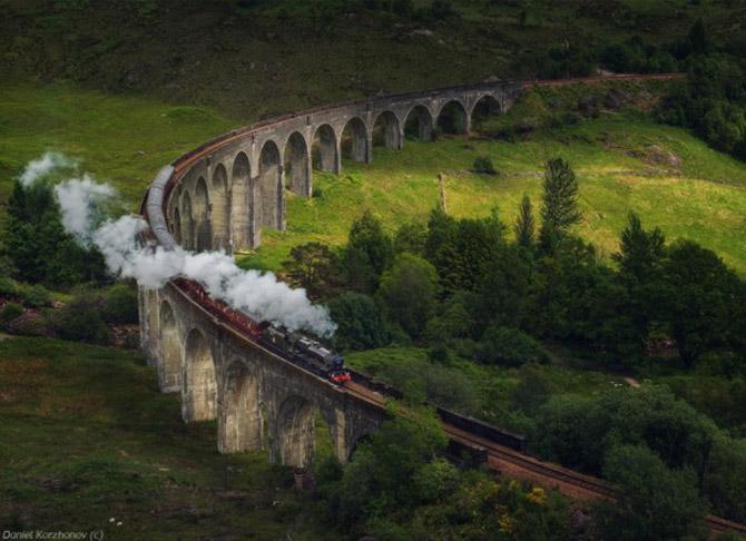 best-railways-11