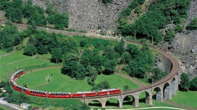 best-railways-19