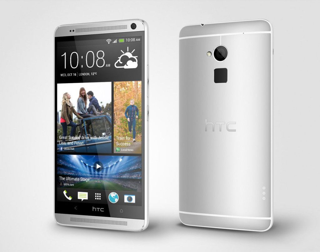 htc-one-max-4