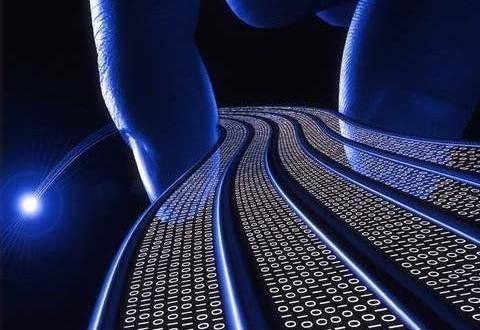 پهنای-باند-480x330