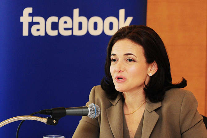10-Sheryl-Sandberg