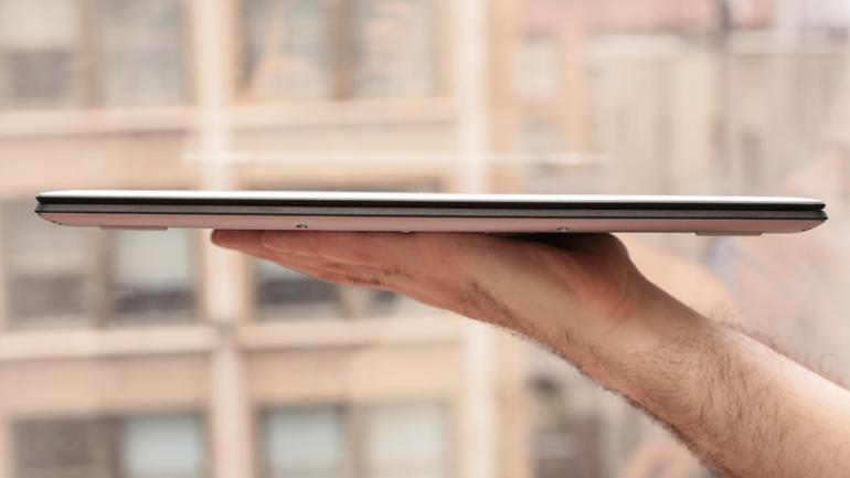 معرفی و بررسی Lenovo IdeaPad Yoga 2