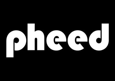 Pheed-LOGO