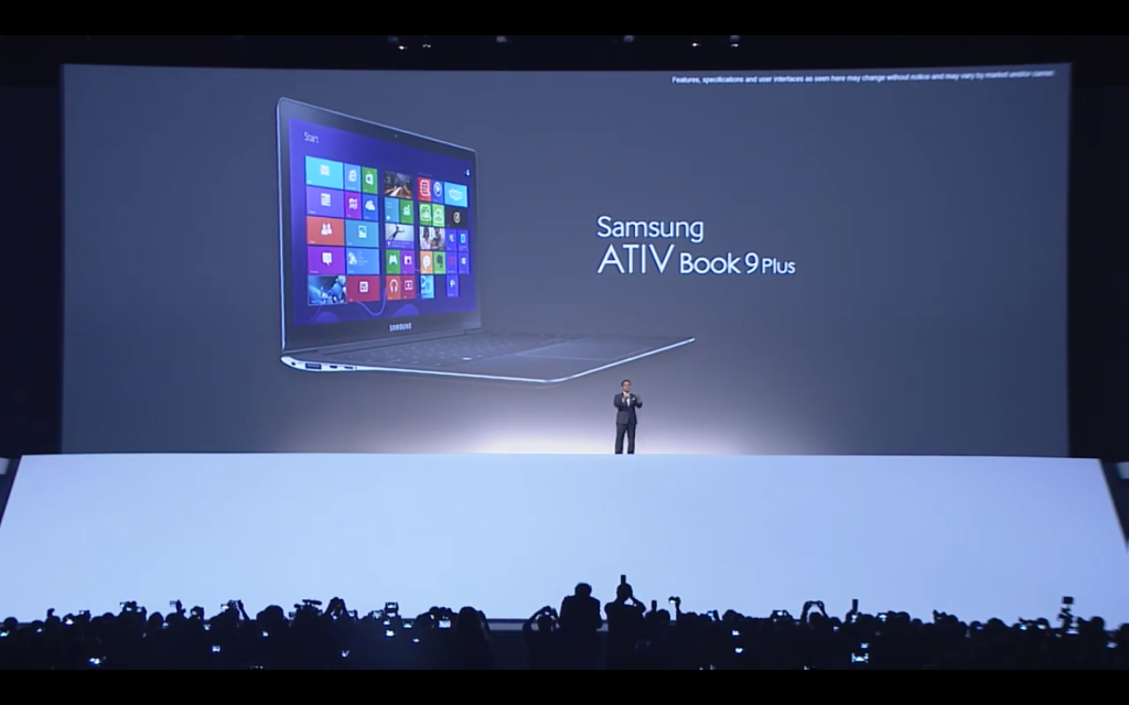 SamsungATIVBook9Plus