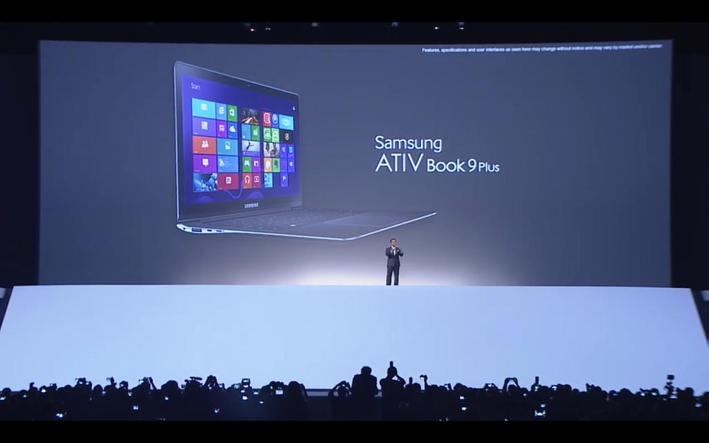 SamsungATIVBook9Plus