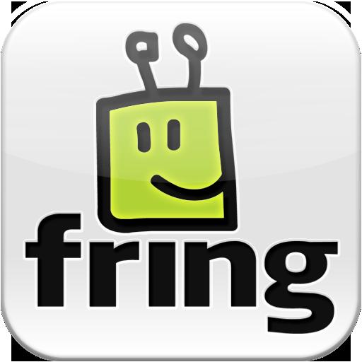 com.fring