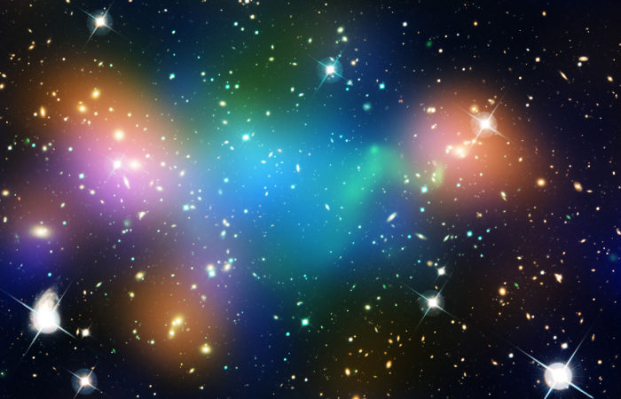 hubble-best-photos-galaxy-cluster-abell-520