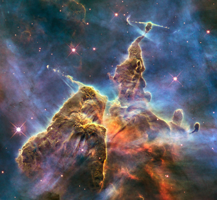 hubble-best-photos-mystic-mountain