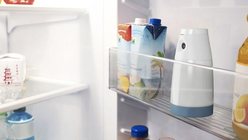 گجتی برای یخچال