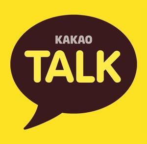 kakaotalk-logo1