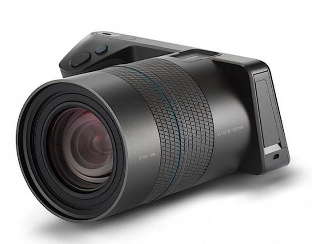 lytro-illum-light-field-camera