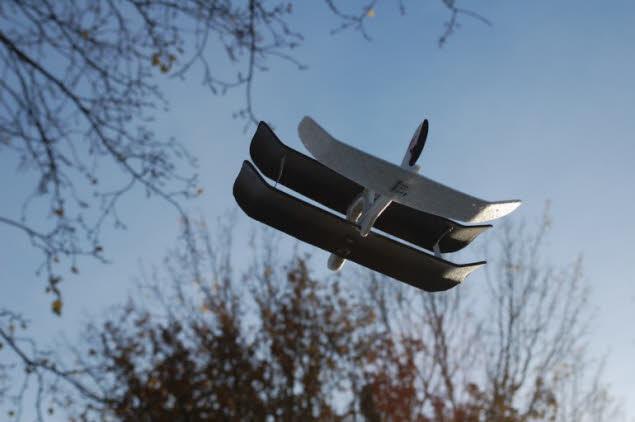 smartplane-tobyrich-0