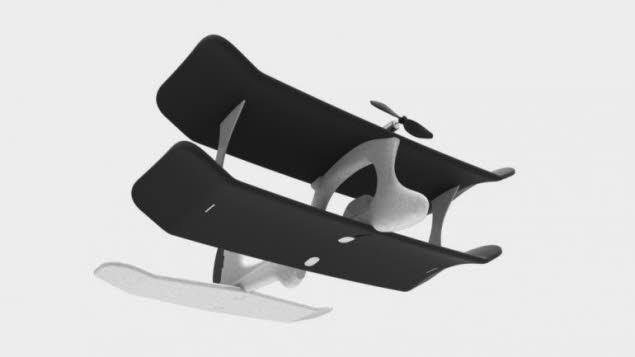 smartplane-tobyrich-3