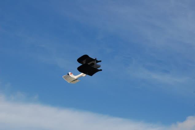 smartplane-tobyrich