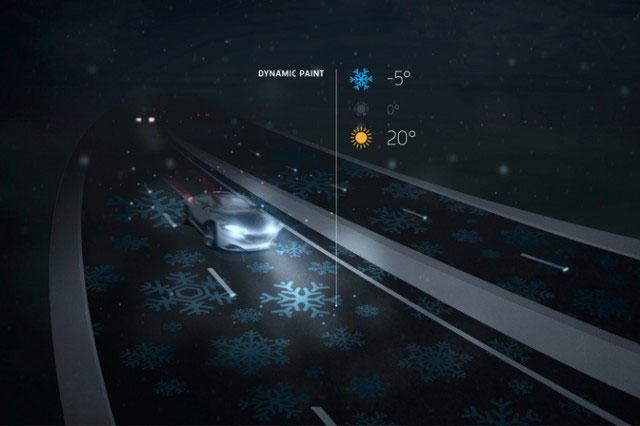 streetlights-1