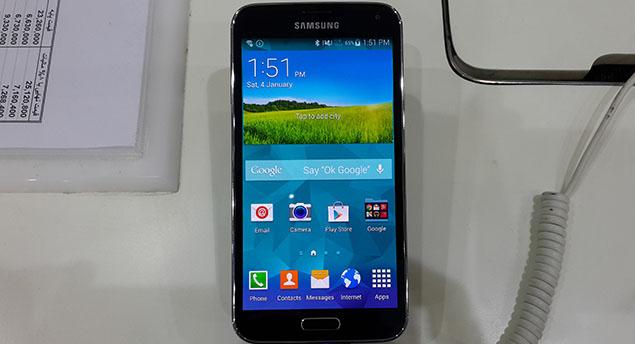 x1-Galaxy-S5-Review-toranji