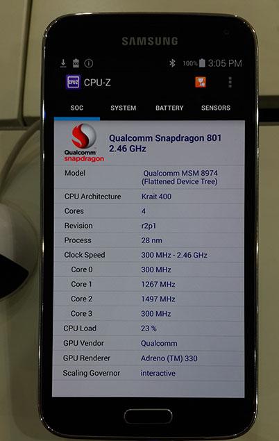 x2-Galaxy-S5-Review-toranji