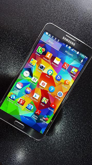 x22-Galaxy-S5-Review-toranji-2