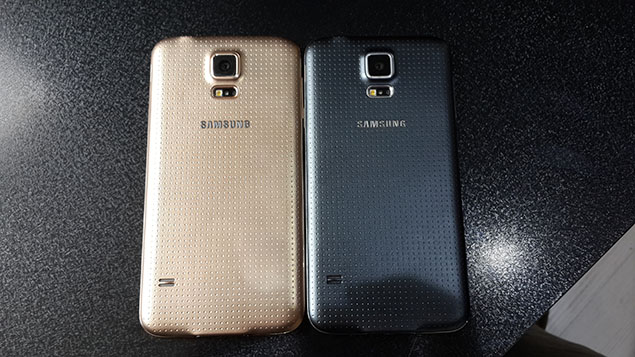 x27-Galaxy-S5-Review-toranji