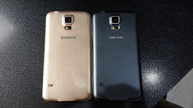 x27-Galaxy-S5-Review-toranji