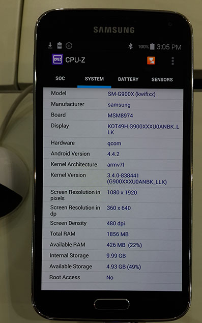 x3-Galaxy-S5-Review-toranji